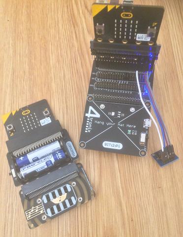 warfacedesigns: Digital Clock Using Arduino And Lcd